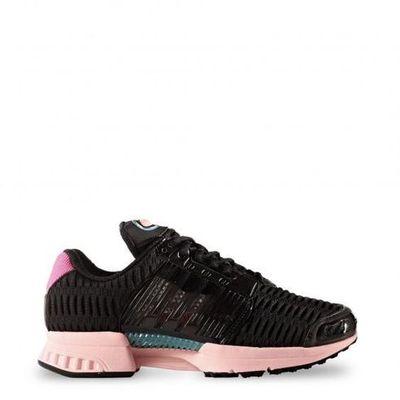 Damskie obuwie sportowe Adidas Gerris.pl