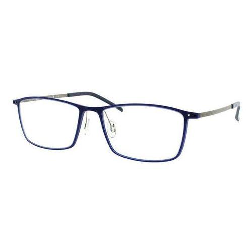 Valmassoi Okulary korekcyjne vl343 m07