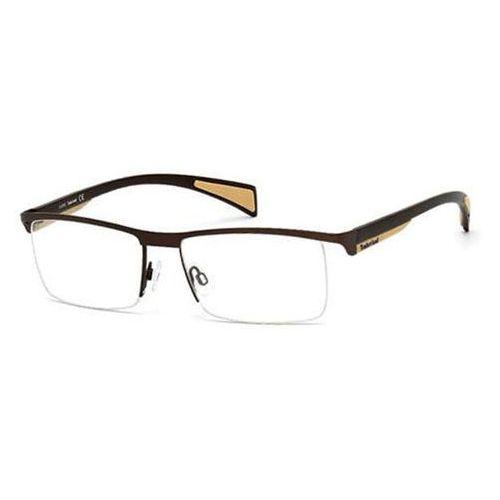 Okulary korekcyjne tb1275 049 Timberland