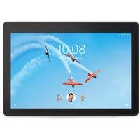Tablet Lenovo Tab E10 TB-X104F 16GB