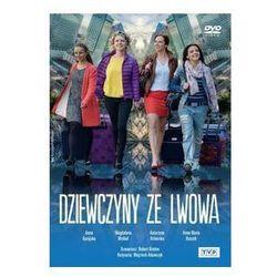Pozostałe filmy  TVP InBook.pl