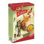 Vitapol Pokarm dla królika 500g [1200] (5904479012005)