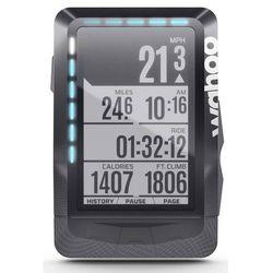 Pozostała nawigacja GPS  Wahoo Fitness Bikester