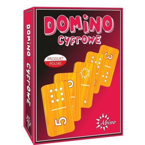Abino Domino cyfrowe