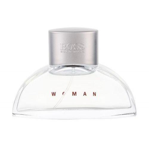 Hugo Boss Boss Woman 50ml EdP