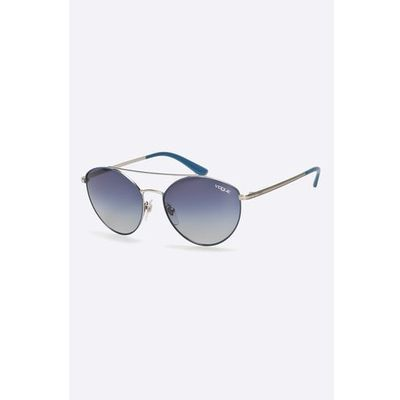Okulary przeciwsłoneczne Vogue Eyewear ANSWEAR.com