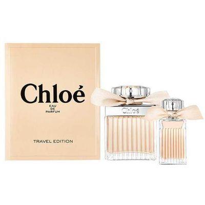 Pozostałe zapachy dla kobiet Chloe OnlinePerfumy.pl