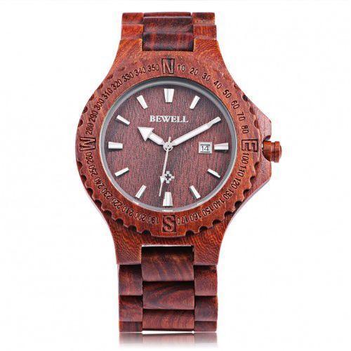 Bewell 6E98-76696