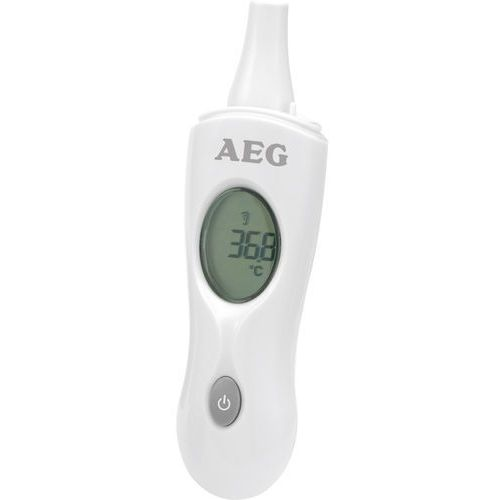 Termometr AEG FT 4925 (4015067500253)