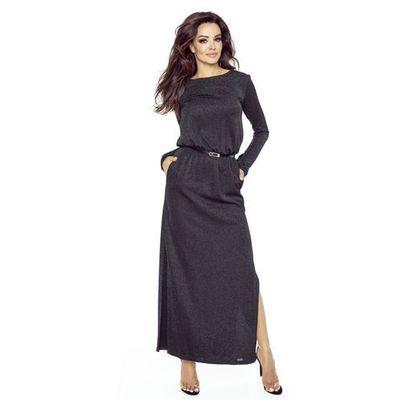 Suknie i sukienki numoco
