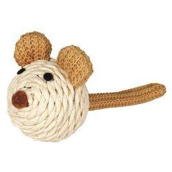 Zabawki dla gryzoni  TRIXIE BigCATs