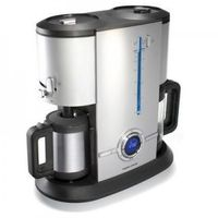 Morphy Richards 47061