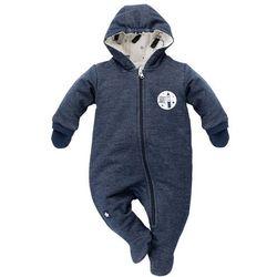 Kombinezony dla niemowląt PINOKIO Mall.pl