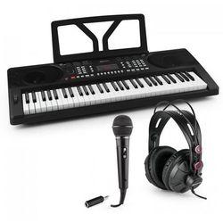 Klawiatury sterujące, MIDI  Elektronik-Star electronic-star