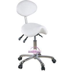 Krzesła   BEAUTY PLANET