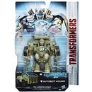 TRANSFORMERS MV5 Allspark Tech Autobot Hound  Hasbro 5010993419944  TRANSFORMERS MV5 Allspark Tech