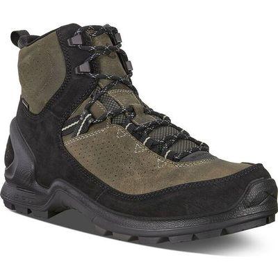 Męskie obuwie sportowe Ecco Addnature