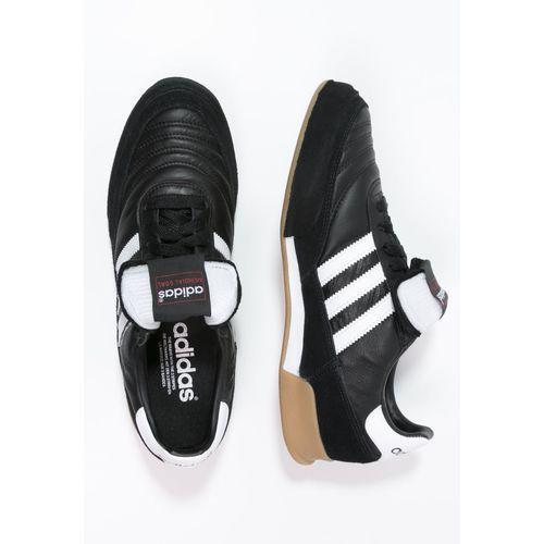 kupować tanio autentyczna jakość bardzo popularny BUTY HALÓWKI adidas MUNDIAL GOAL 019310 (adidas Performance)
