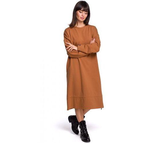 b5721d0221529b Suknie i sukienki (str. 151 z 342) - ceny / opinie - sklep ...