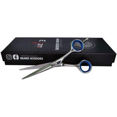 Nożyczki do włosów Kraft Stil Germany Enzo Polska