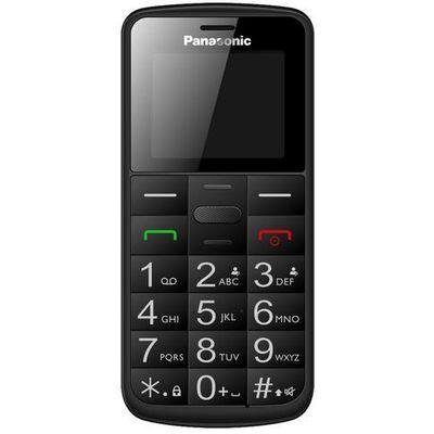 Telefony stacjonarne Panasonic