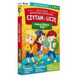 Programy edukacyjne  APN PROMISE InBook.pl