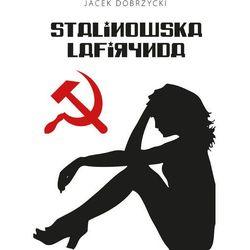 Romanse, literatura kobieca i obyczajowa   InBook.pl