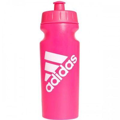Bidony i koszyki Adidas All4Win.pl