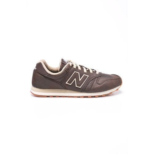 Buty ml373bro New balance