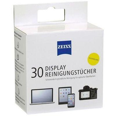 Środki czyszczące do sprzętu komputerowego ZEISS biurowe-zakupy