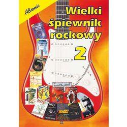 Książki o muzyce  Wydawnictwo Muzyczne Absonic
