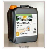 PALLMANN Finish Care - 5 L, 18014460