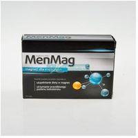 MenMag 30 tabl. (5902020845850)