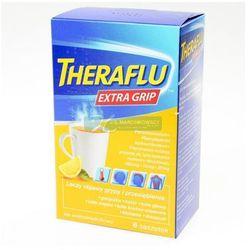 Leki na przeziębienie i grypę  NOVARTIS Apteka Zdro-Vita