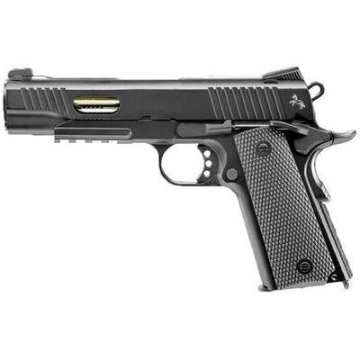 Pistolety Colt kolba.pl