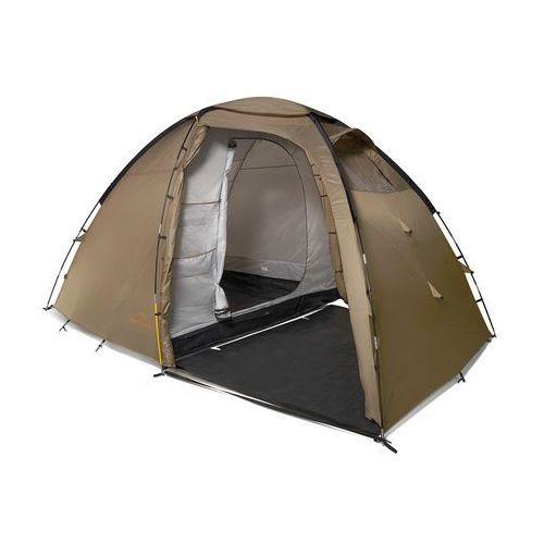 Fjord Nansen namiot Malaga beige WC 3m | MALL.PL