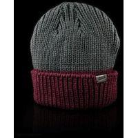 czapka zimowa OFFICIAL - Hakon (000)