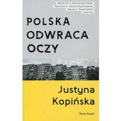 Pozostałe artykuły szkolne i plastyczne  Kopińska Justyna MegaKsiazki.pl