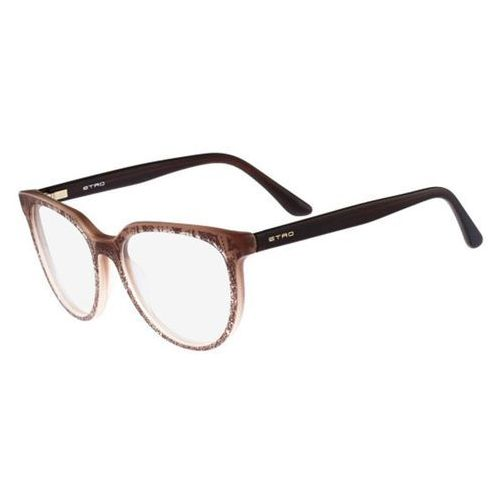 Okulary korekcyjne et 2613 217 Etro