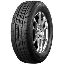 Bridgestone Ecopia EP150 205/55 R16 91 V