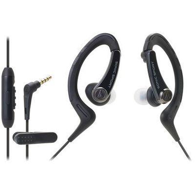 Słuchawki Audio-Technica
