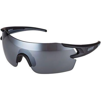 Okulary sportowe BBB Addnature