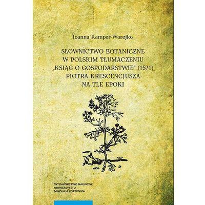Podręczniki Wydawnictwo Naukowe UMK InBook.pl