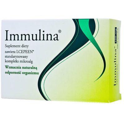 Leki na przeziębienie i grypę PHYTOMEDICA Apteka Zdro-Vita