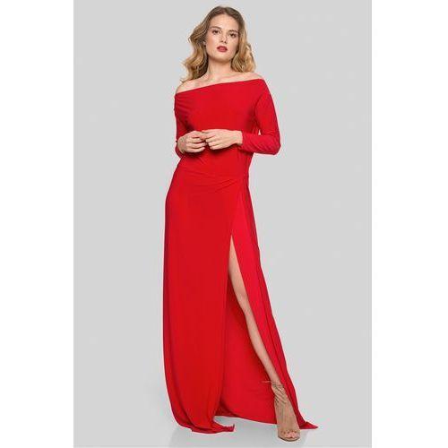 c27d7217a1 Suknie i sukienki Caha - ceny   opinie - sklep SkladBlawatny.pl