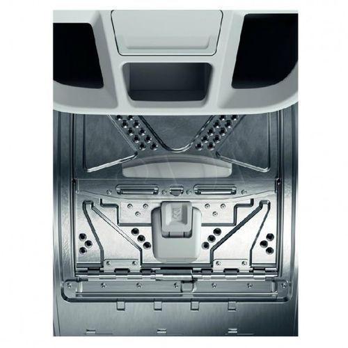 Bosch WOR20155PL