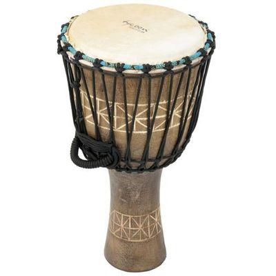 Pozostałe instrumenty perkusyjne Tycoon muzyczny.pl