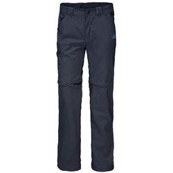 Spodnie dla dzieci Jack Wolfskin About You