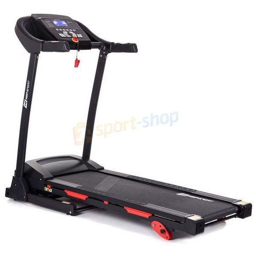 Bieżnia elektryczna HS-640A Hop Sport