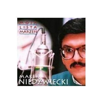 Składanki muzyczne Empik.com InBook.pl